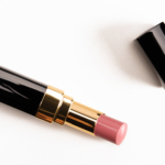 Chanel Intime (93) Rouge Coco Shine Hydrating Sheer Lipshine