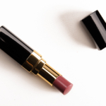 Chanel Confident (94) Rouge Coco Shine Hydrating Sheer Lipshine