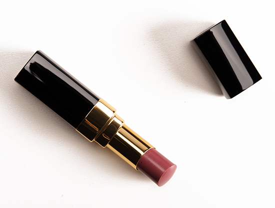 Chanel Confident (94) Rouge Coco Shine Lipstick
