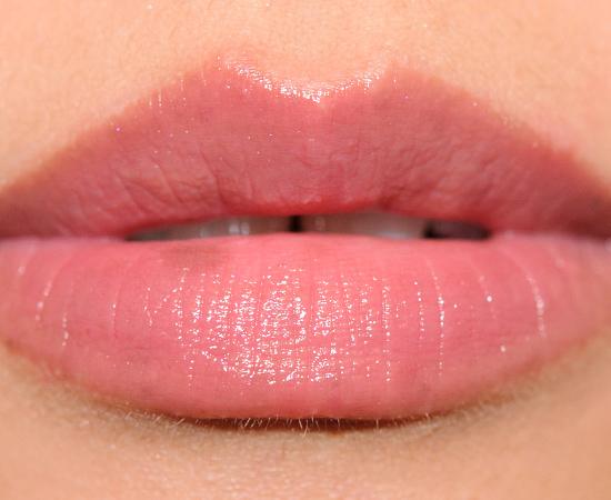 Chanel Confident (94) Rouge Coco Shine Lipstick