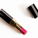 Chanel Viva (95) Rouge Coco Shine Hydrating Sheer Lipshine