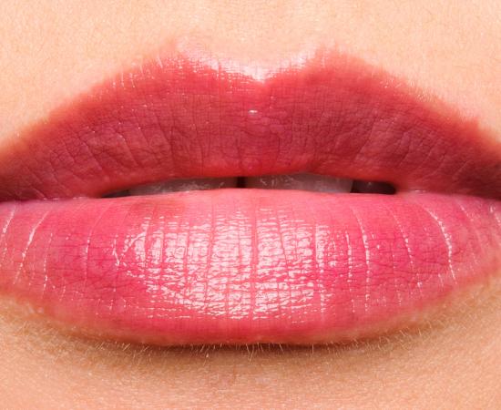 Chanel Aura (96) Rouge Coco Shine Lipstick