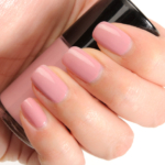 Cult Nails Alluring Nail Lacquer