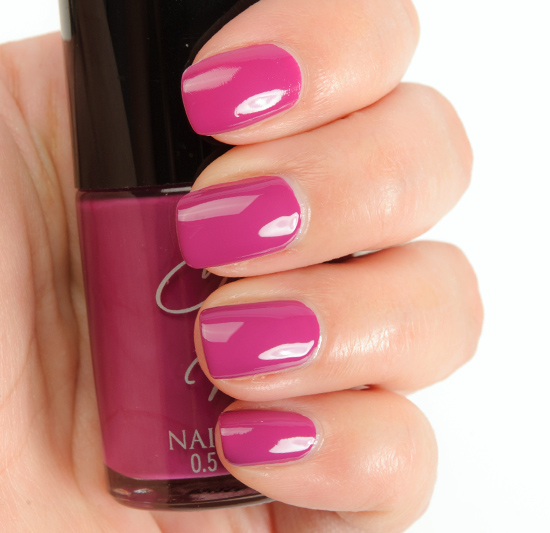 Cult Nails Radiance Nail Lacquer