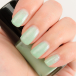 Cult Nails Thrive Nail Lacquer