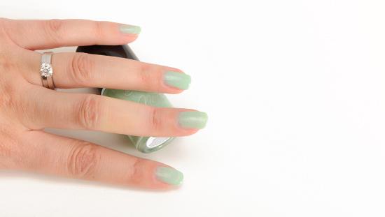 Cult Nails Thrive Nail Lacquer
