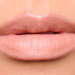 Dolce and Gabbana Mandorla (125) Classic Cream Lipstick