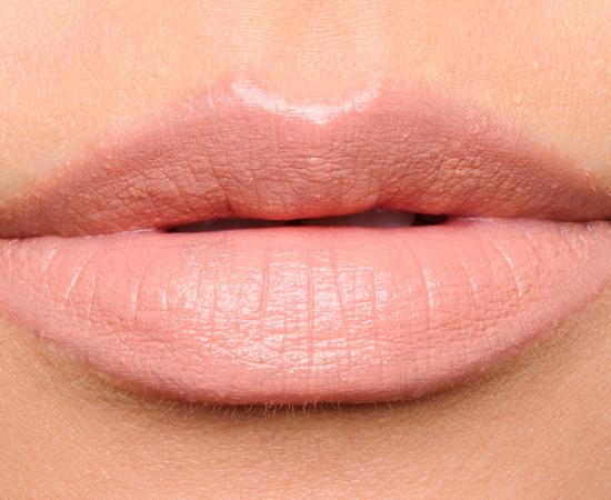 Dolce & Gabbana Mandorla (125) Classic Cream Lipstick