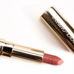 Dolce and Gabbana Petal (135) Classic Cream Lipstick