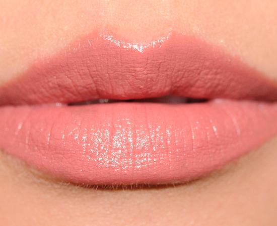 Dolce & Gabbana Petal (135) Classic Cream Lipstick