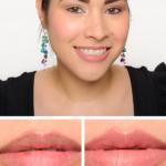 Dolce and Gabbana Petal (135) Classic Cream Lipstick