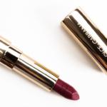 Dolce and Gabbana Dahlia (320) Classic Cream Lipstick