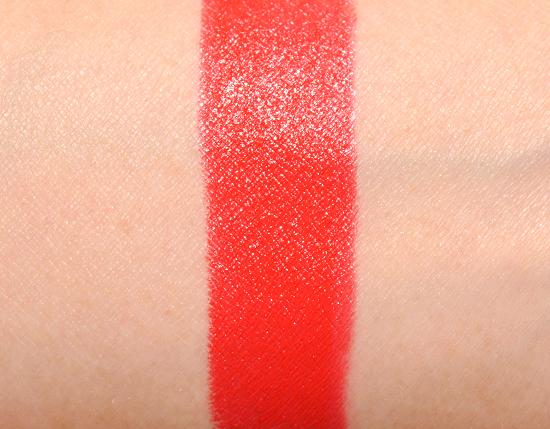 Dolce & Gabbana Fire (610) Classic Cream Lipstick