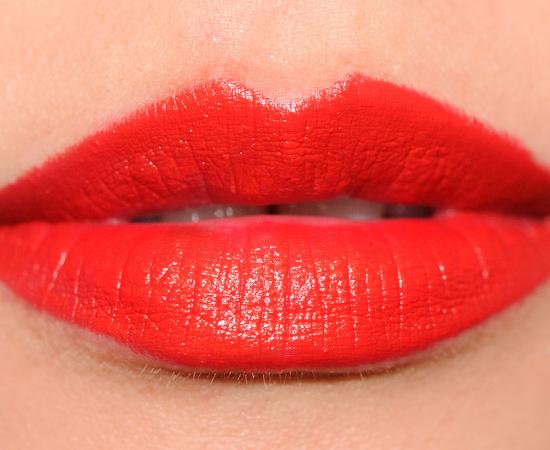 Dolce & Gabbana Devil (620) Classic Cream Lipstick