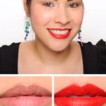 Dolce and Gabbana Devil (620) Classic Cream Lipstick
