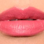 Givenchy Brun Vintage (105) Le Rouge
