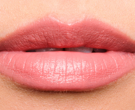 Givenchy Nude Guipure (106) Le Rouge