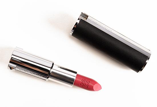 Givenchy Rose Boudoir (204) Le Rouge