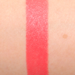 Givenchy Corail Decollete (303) Le Rouge