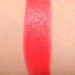 Givenchy Rouge Egerie (305) Le Rouge