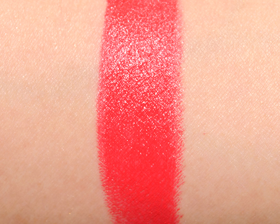 Givenchy Rouge Egerie (305) Le Rouge