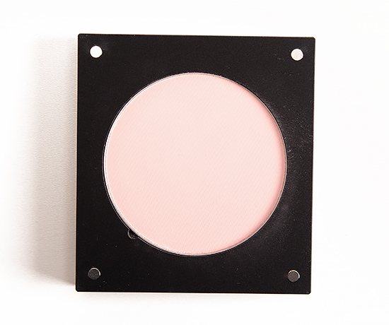 Inglot #401 HD Pressed Powder