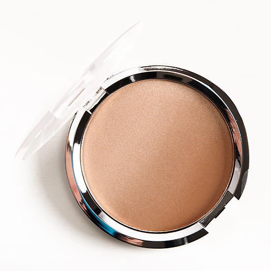 It Cosmetics Warm Radiance CC+ Radiance Ombre Bronzer