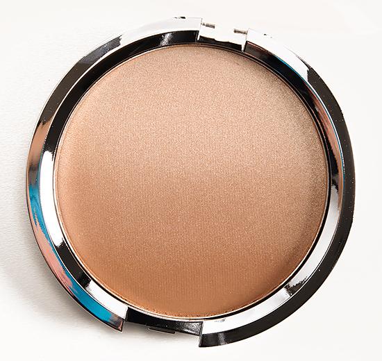 It Cosmetics Warm Radiance CC+ Radiance Ombre Bronzer