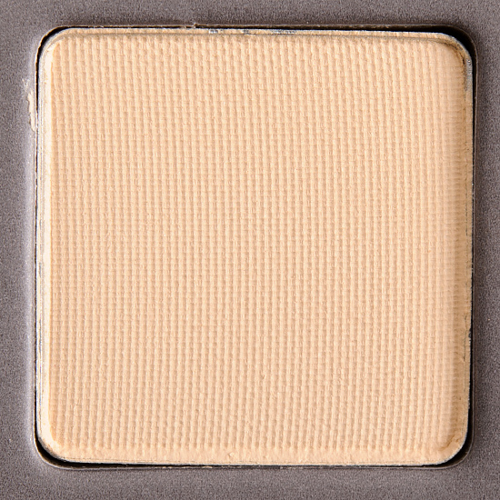 LORAC Buff Eyeshadow