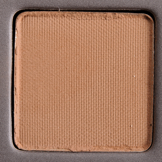 LORAC Lt. Brown Eyeshadow