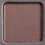 LORAC Cool Gray Eyeshadow