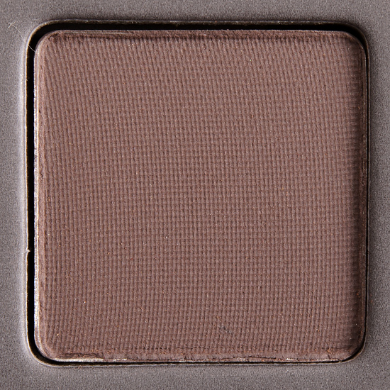 LORAC Cool Gray