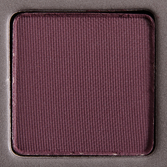 LORAC Plum Eyeshadow