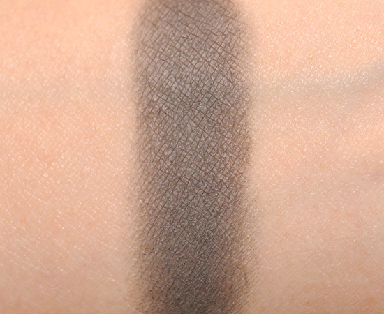 LORAC Charcoal Eyeshadow