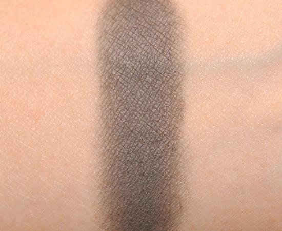 LORAC Charcoal Eyeshadow