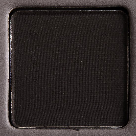 LORAC Black Eyeshadow