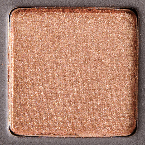 LORAC Rose Eyeshadow