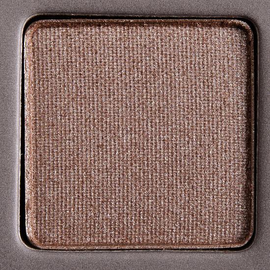 LORAC Chrome Eyeshadow
