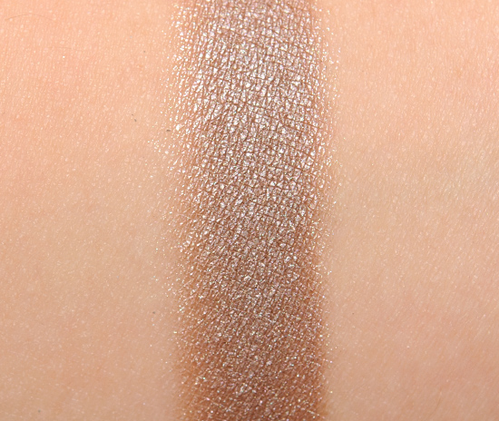 LORAC Chrome Eyeshadow