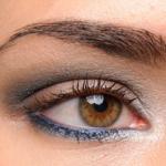 LORAC Pro Palette 2 16-Pan Eyeshadow Palette