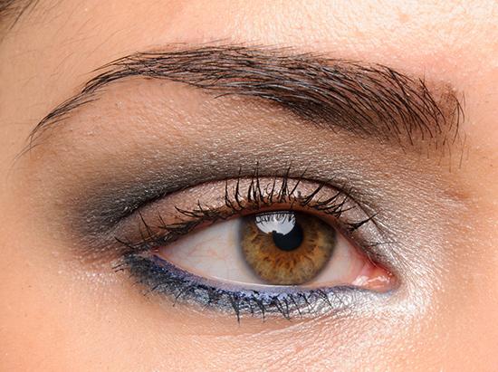 LORAC Pro Palette 2 Eyeshadow Palette