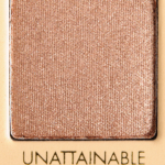LORAC Unattainable Eyeshadow