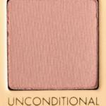 LORAC Unconditional Eyeshadow