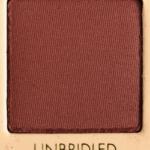 LORAC Unbridled Eyeshadow