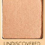 LORAC Undiscovered Eyeshadow