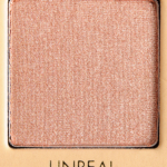 LORAC Unreal Eyeshadow