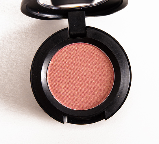 MAC Artistic License Eyeshadow