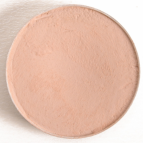 MAC Bisque Eyeshadow