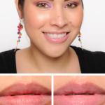 MAC Bubblegum Sheen Supreme Lipglass Tint