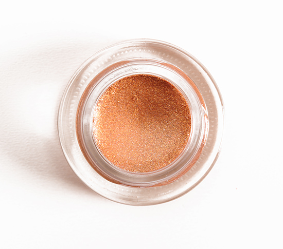 MAC Copperthorn Fluidline (Discontinued)